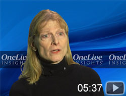 Cardio-Oncology and Prostate Cancer