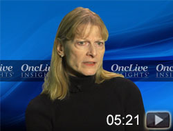 Standard of Care in Metastatic Prostate Cancer