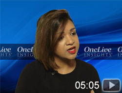 Optimizing Prevention of MACEs in Prostate Cancer