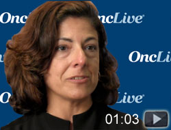 Dr. DeMichele on Importance of Neoadjuvant Care in HER2+ Breast Cancer