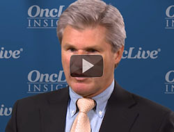 Current Practices in NSCLC Genetic Testing