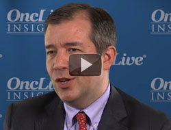 Approval of Third-Generation TKIs for EGFR-Targeted Therapies