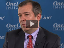 Next-Generation ALK Inhibitors for NSCLC