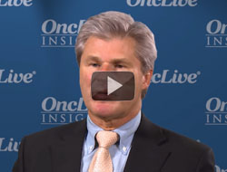 Subtypes in NSCLC: BRAF and RET