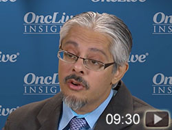 Using Blinatumomab in Acute Lymphoblastic Leukemia