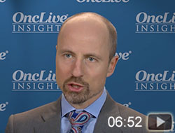 CAR T-Cell Immunotherapy in Acute Lymphoblastic Leukemia
