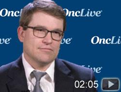 Dr. Lane on Identification of BPDCN