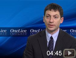 Efficacy and Safety of Ibrutinib-Containing Regimens in CLL