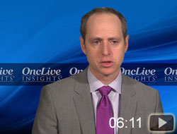 Midostaurin Plus Chemotherapy for FLT3-Mutated AML Cases