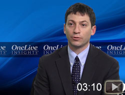 Venetoclax for CLL After Progression on 1 Prior Therapy