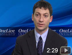 Venetoclax-Based Regimens as First-Line Therapy in CLL