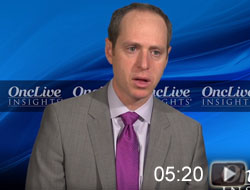 Treatment Options for Relapsed/Refractory AML