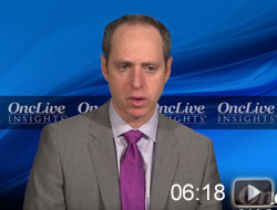 IDH Inhibitors in AML Therapy