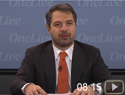 Risk-directed Approaches to AML Therapy