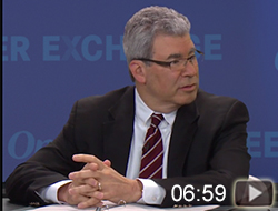 CPX-351 for Older Patients with AML