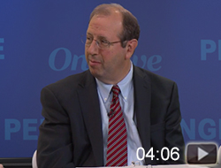 Maintenance Therapy for AML
