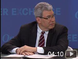 Emerging Therapies for Acute Myeloid Leukemia