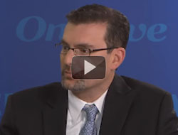 Consolidation Strategies in AML Treatment