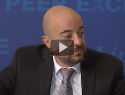 Management of Primary Refractory AML