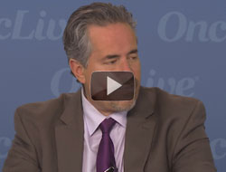 Emerging Therapeutic Approaches in AML