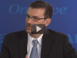 Infection Prophylaxis in Acute Myeloid Leukemia