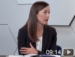 Sequencing and Role of Everolimus in HR-Positive Breast Cancer