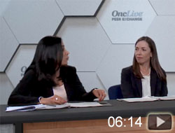 Role of Adjuvant Denosumab in Early Breast Cancer