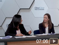 Other Novel Targets and Future Outlook in Breast Cancer