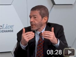 RT PCR Testing in CML: Finding BCR-ABL TKI Candidates