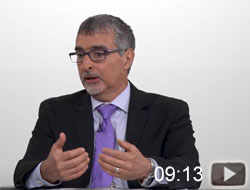 CML: Frontline BCR-ABL TKI Therapy