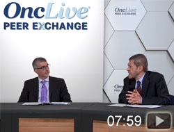 When to Switch Therapy in Chronic Myeloid Leukemia
