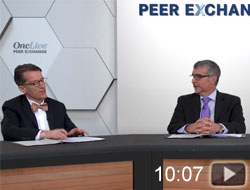 Optimizing the Use of BCR-ABL TKIs in CML