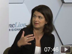 Adjuvant Therapy for Stage 2/3 Colorectal Cancer