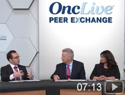 Personalized Immunotherapy in Follicular Lymphoma