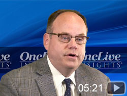 Selecting Therapy for HR+ Breast Cancer