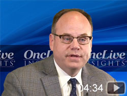 HR+ Breast Cancer: Differences Between CDK4/6 Inhibitors