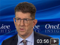 HR+ Breast Cancer: Risk-Stratifying to CDK4/6 Inhibitors