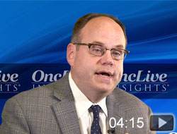 HR+ Breast Cancer: Factors in Selecting a CDK4/6 Inhibitor