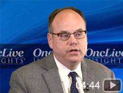 Abemaciclib Monotherapy's Role in HR+ Breast Cancer