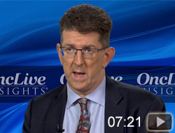 Future of CDK4/6 Inhibition in HR+ Breast Cancer