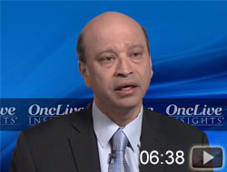 Metastatic HR+ Breast Cancer: Developments and Approvals