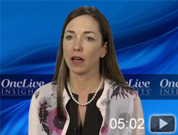 Role of Fulvestrant Monotherapy in HR+ mBC
