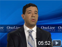 Current Sequencing Approaches in HR+ mBC