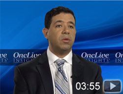 Role of Everolimus in HR+ Metastatic Breast Cancer