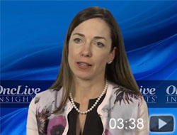 Role of PI3K Inhibitors in HR+ Metastatic Breast Cancer