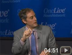 Tumor Mutational Burden in NSCLC: Should it be Routine?