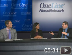 Practice Changes for Use of Immunotherapy in NSCLC: Q&A