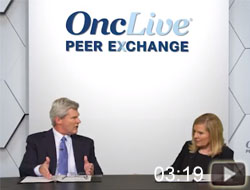 Immuno-Oncology in NSCLC: Cost Versus Benefit