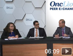 Significance of Next-Generation Sequencing in NSCLC