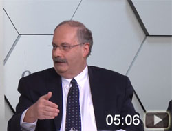 Optimizing Early Sequencing and Treatment in MM